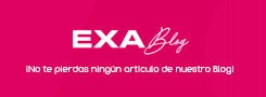 blog.exaprint.es